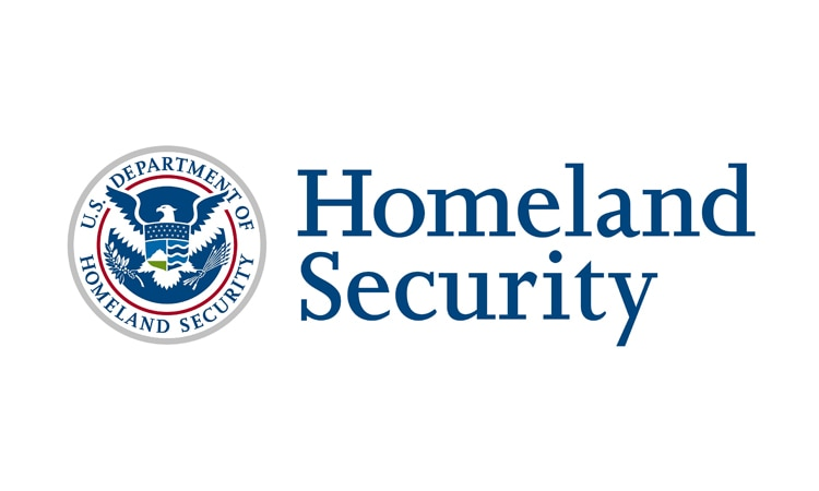 Position paper on the dissolution of the former U.S. Immigration (Homeland Security)